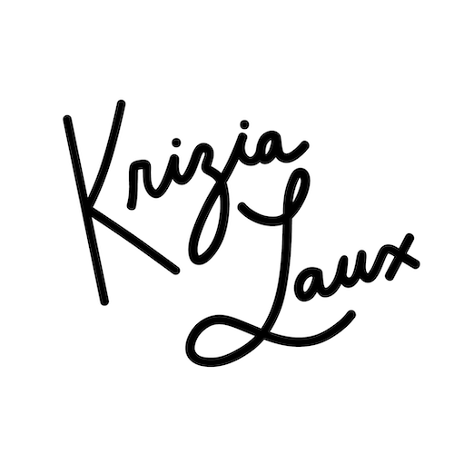 Krizia Laux | Plus Size & Curvy Fashion